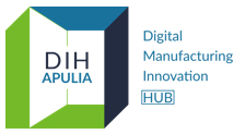 Apulia Manufacturing (CPS/IoT Hub for Regional Digital Manufacturing SMEs)
